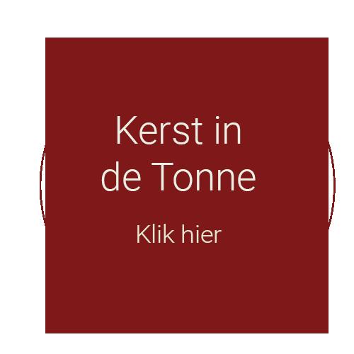 kerst Tonne Hellendoorn