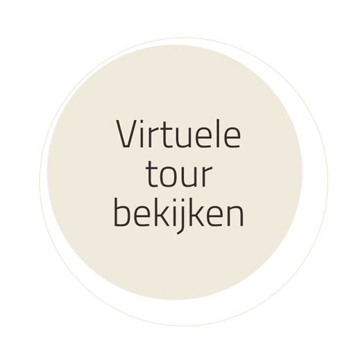 virtuele-tour